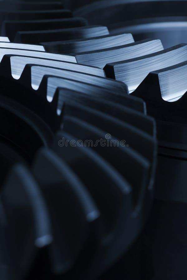 Nackhjul royaltyfri fotografi