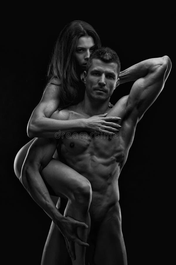 kostenlos sexy Paar