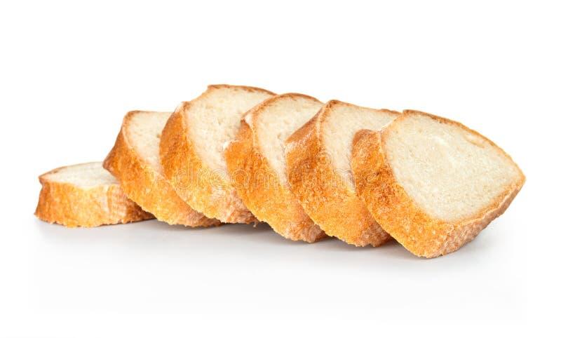 Naco do pão imagens de stock