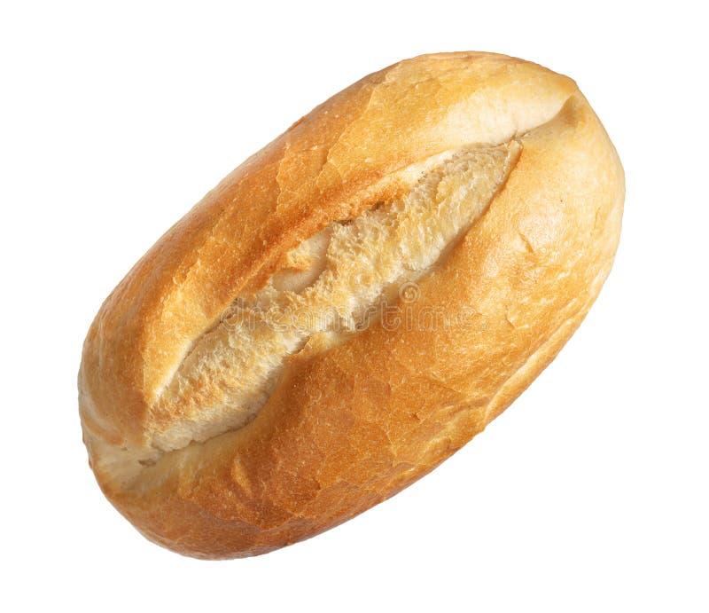 Naco do pão pequeno fotos de stock royalty free