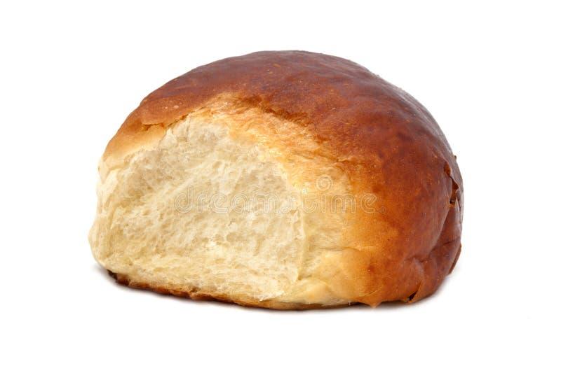 Naco longo do pão imagem de stock royalty free