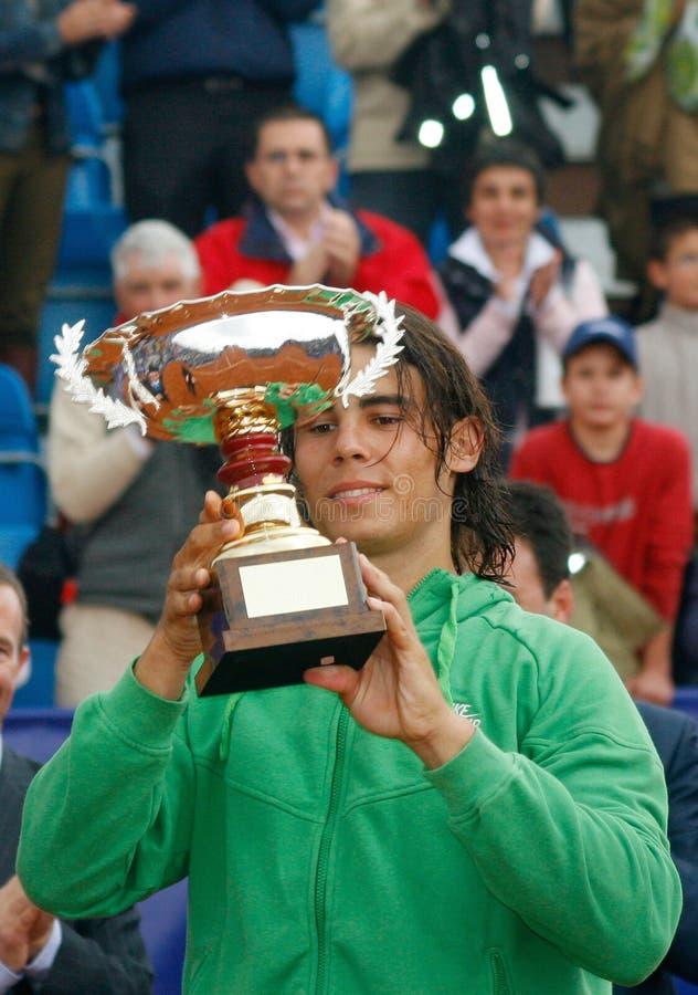 Nadal 036 royalty free stock photos