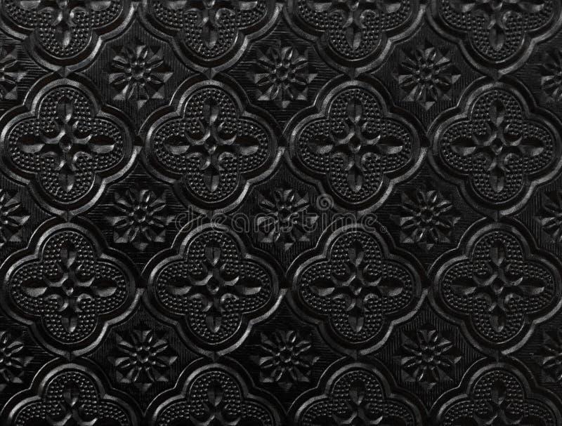 Download Nadokiennego Szkła Tekstura Zdjęcie Stock - Obraz złożonej z rama, tło: 57672094