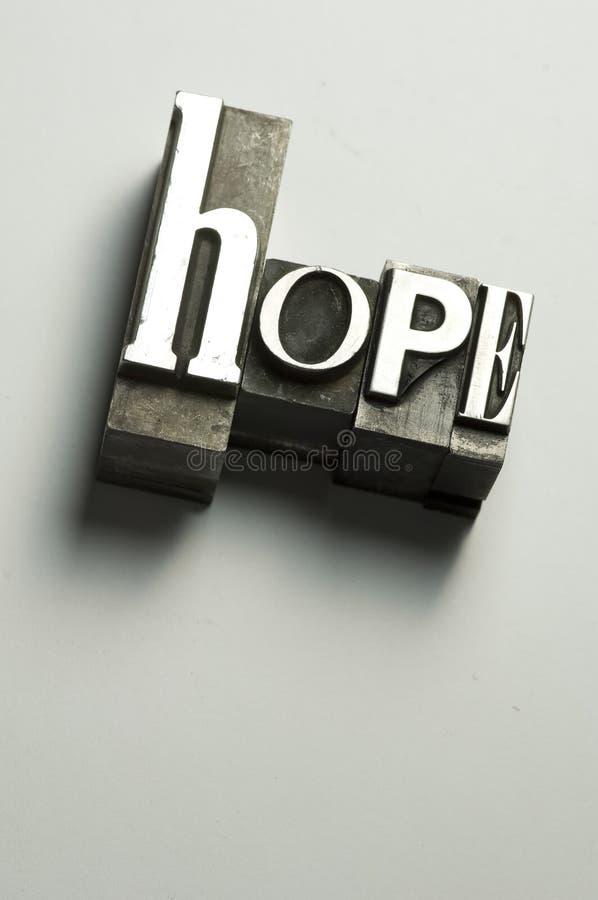 nadzieja.