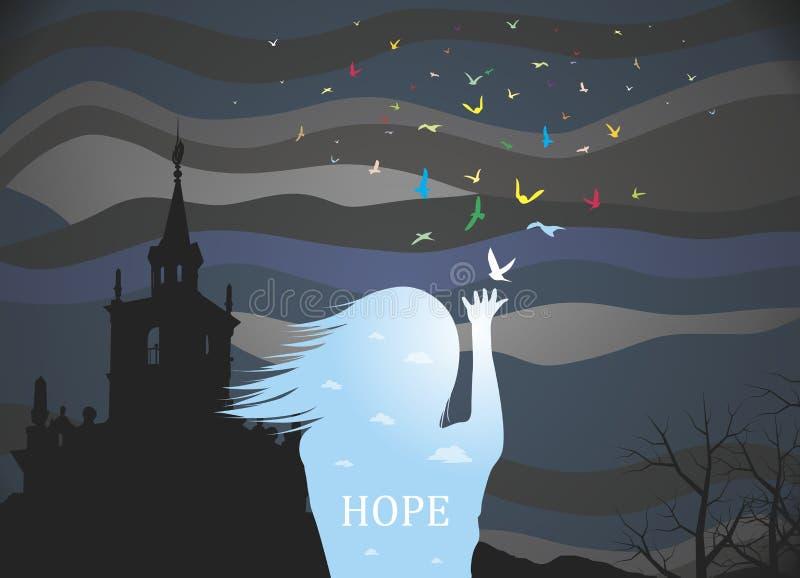 nadzieja