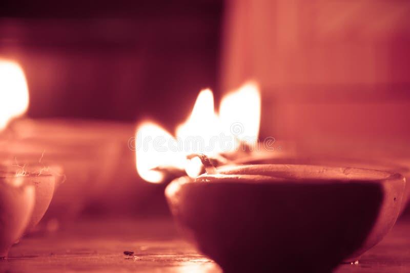 Download Nafciana Lampa Zaświecająca Jaśnieje, Retro Spojrzenie Obraz Stock - Obraz złożonej z życie, diwali: 53790251