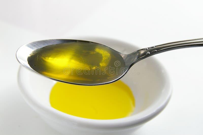 nafciana oliwka zdjęcia stock