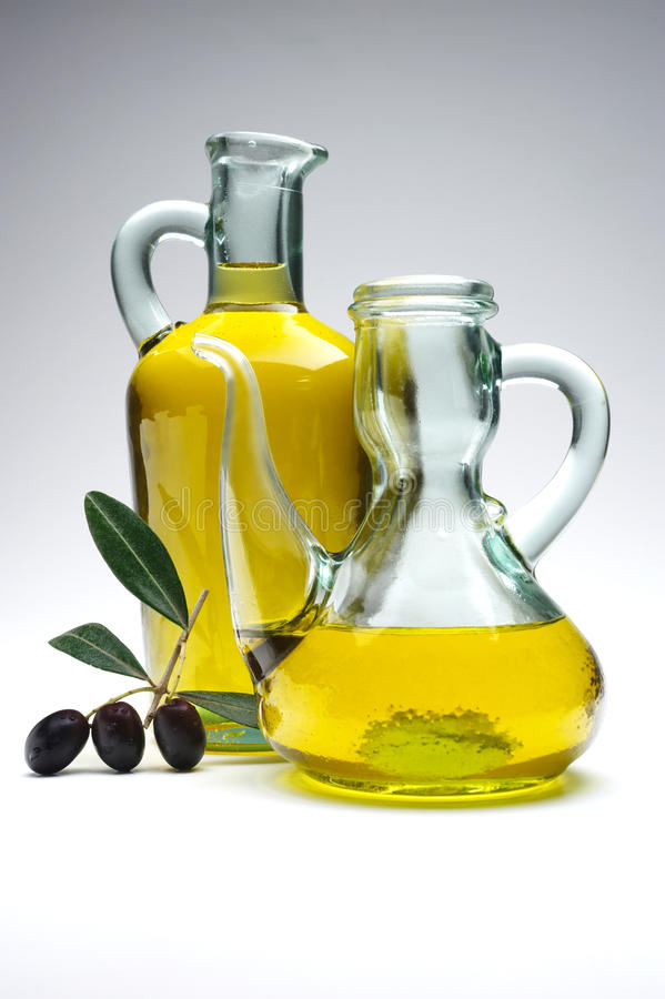 nafciana oliwka obrazy stock