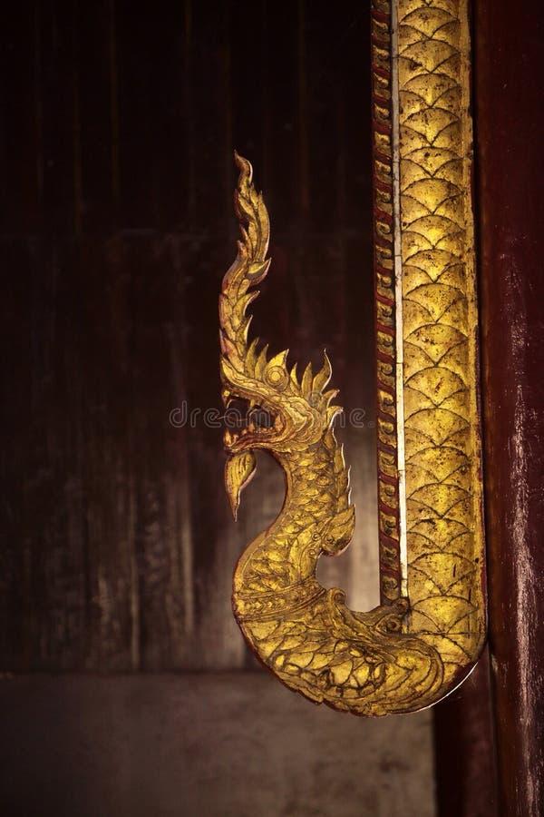 Download Naga imagen de archivo. Imagen de hermoso, arte, templo - 44851605