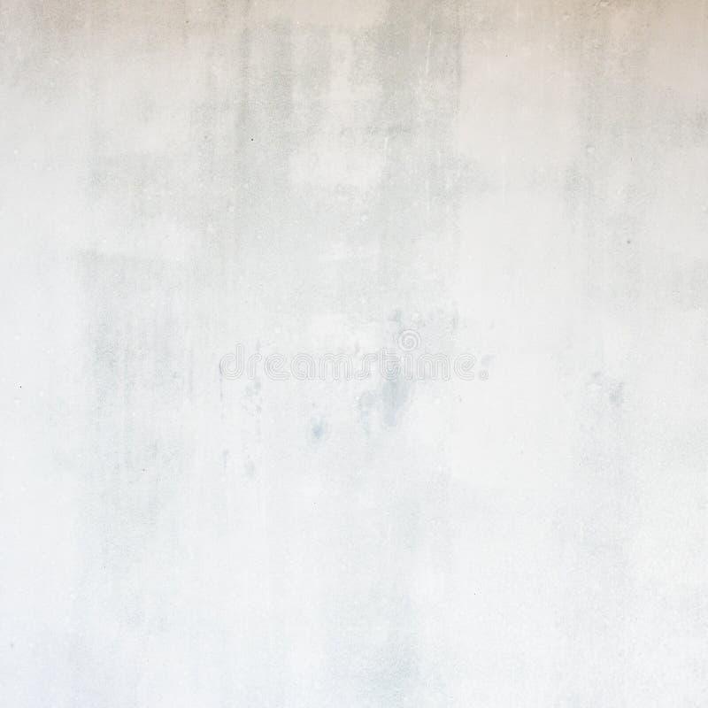 Naga betonowa ściana zdjęcie royalty free