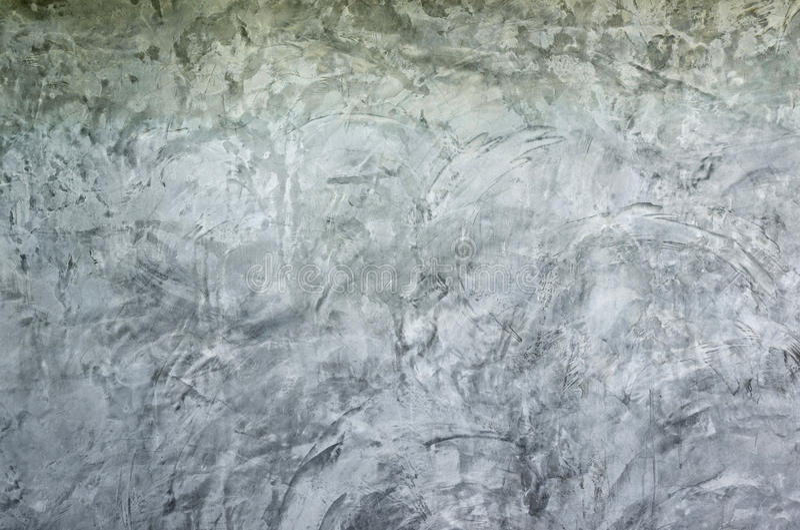 Naga betonowej ściany tekstura obrazy stock