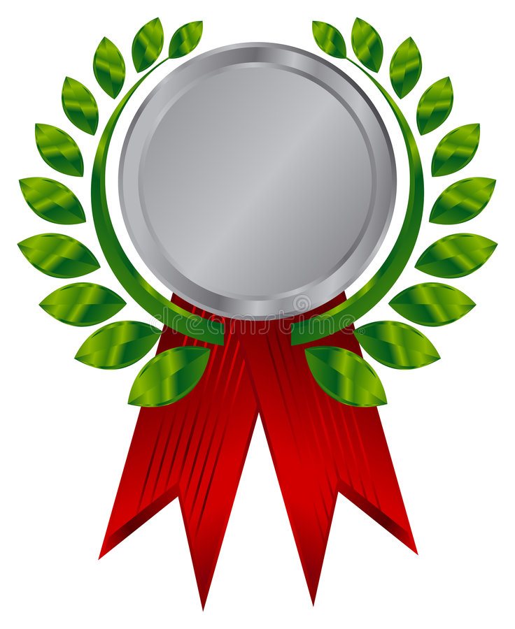 nagroda faborki ilustracji