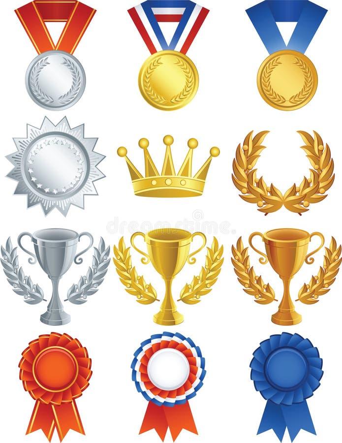 nagrody ilustracji