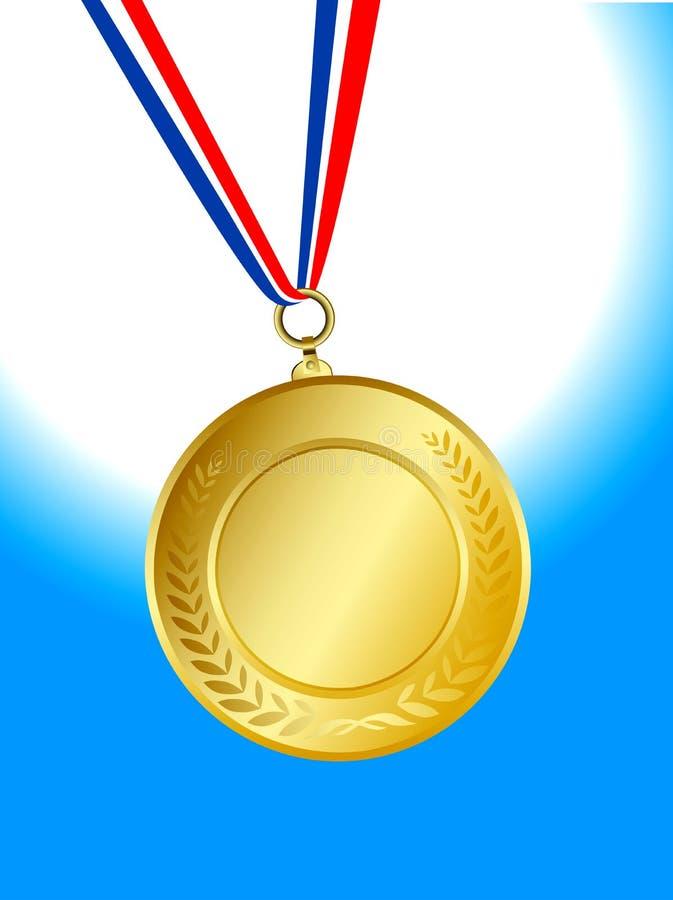 nagrody odznaka ilustracji
