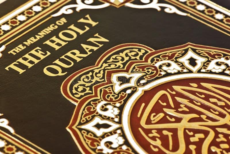 Allah Heiligen