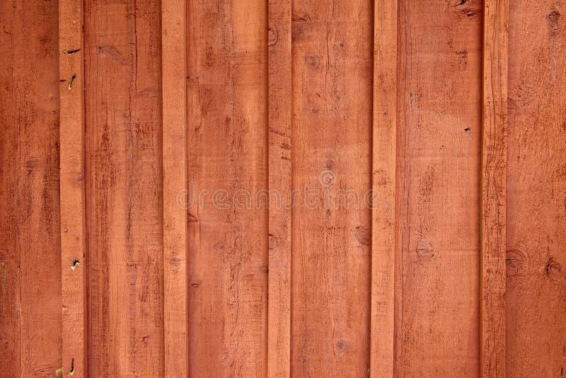 Nahaufnahme-Detail des rote Zeder-mit Seiten versehenden Außenendes lizenzfreies stockfoto