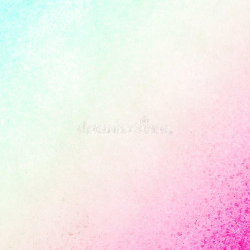 Nahaufnahmeoberflächenkunsttonzusammenfassungs-Marmormuster am bunten Marmorsteinwand-Beschaffenheitshintergrund vektor abbildung