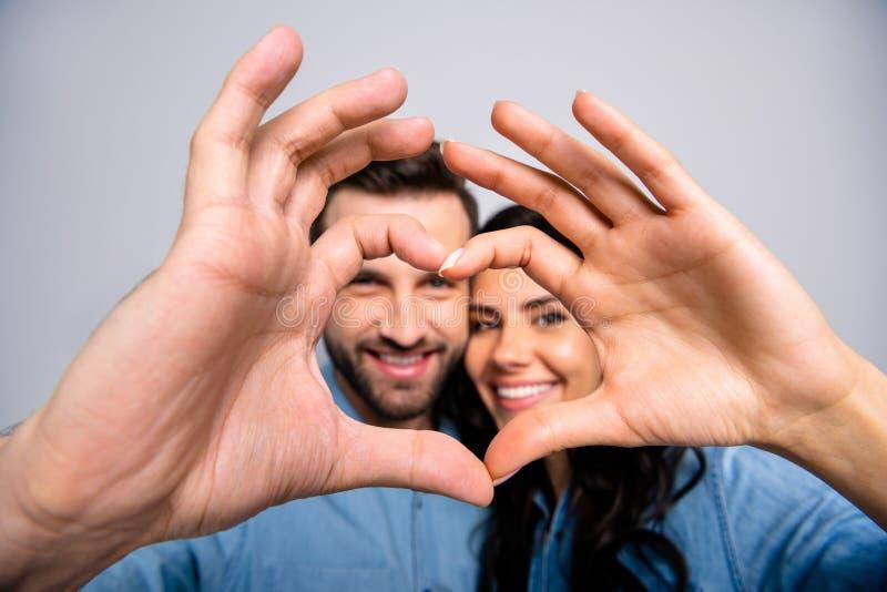 Fingern Romantisch