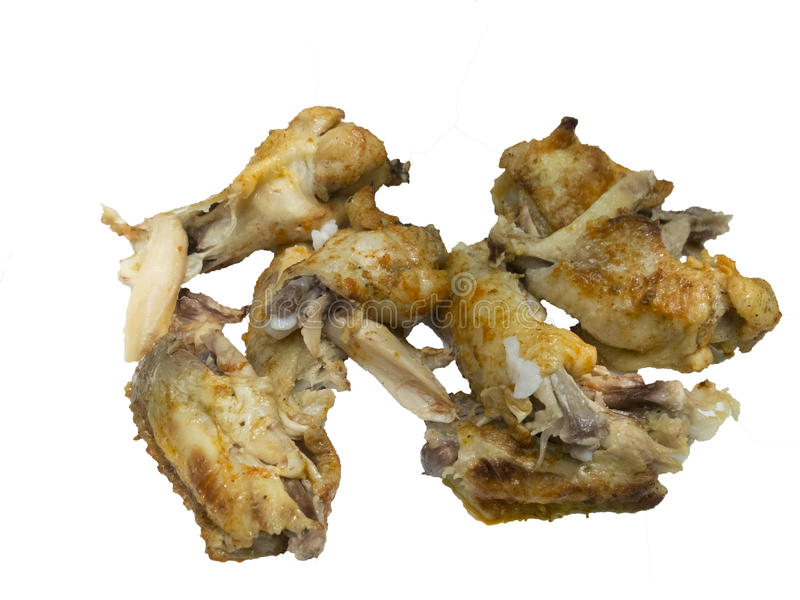 Download Nahrung stockfoto. Bild von mahlzeit, gekocht, grill - 96931604