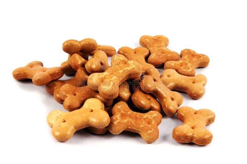Nahrung für Haustiere. stockbilder