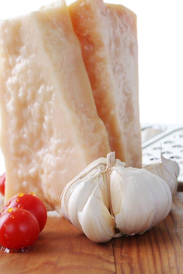 Nahrungsmittelbestandteile stockbilder