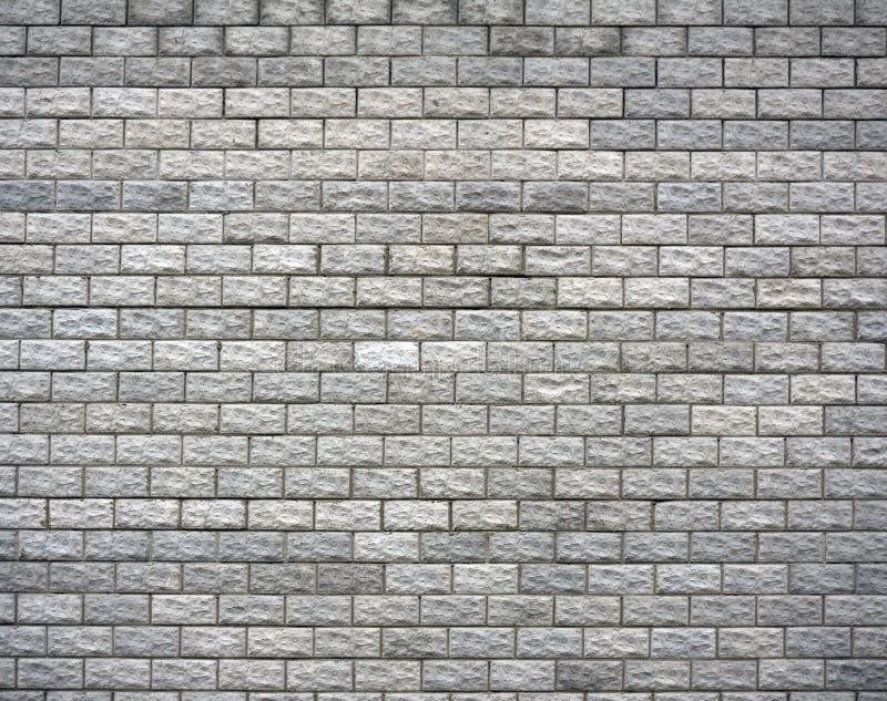 Nahtlos steiniger Wandhintergrund - masern Sie Muster für ununterbrochene Verdoppelung Sehen Sie nahtlosere Hintergründe lizenzfreie stockfotografie