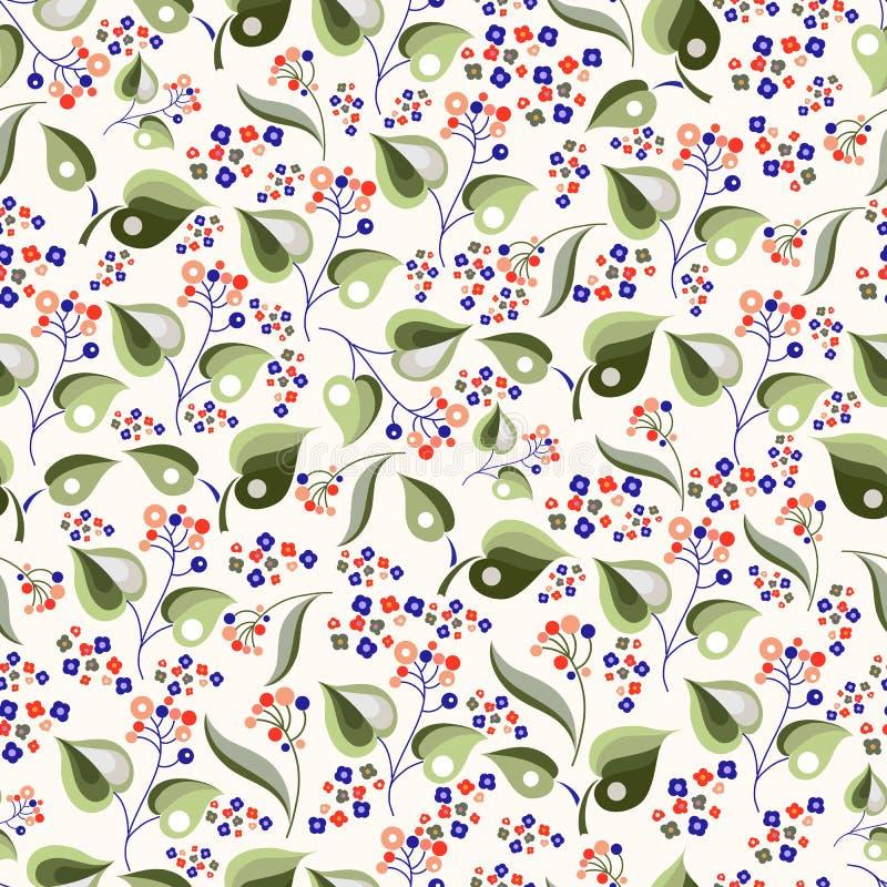 Download Nahtlose Beschaffenheit Mit Dekorativen Mustern 10 Vektor Abbildung - Illustration von verpacken, muster: 96927593