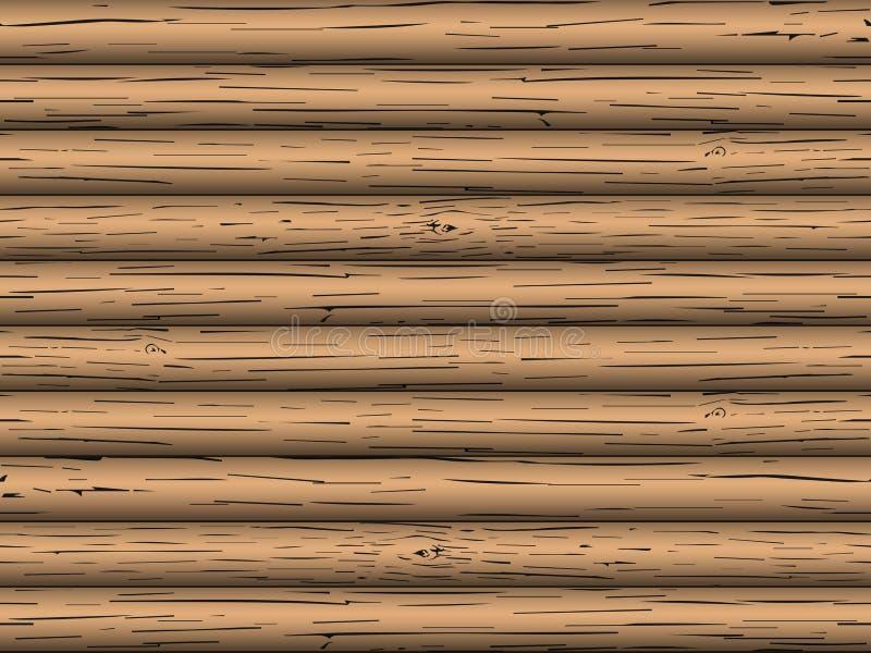 Nahtlose Musterklotz lizenzfreies stockfoto
