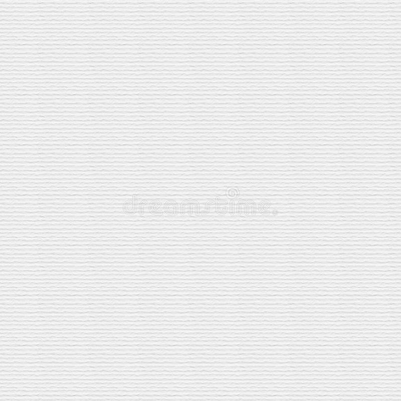 Nahtlose Papierbeschaffenheit lizenzfreie stockbilder