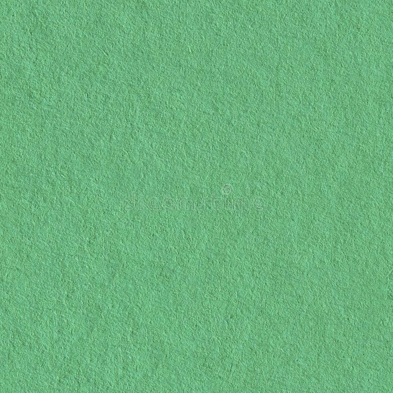 Nahtlose quadratische Beschaffenheit Grünbuchhintergrund für Ihr einzigartiges Projekt lizenzfreies stockbild