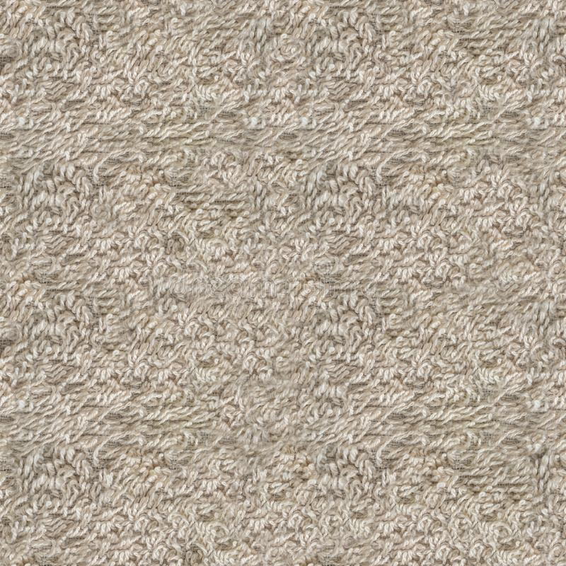 Nahtlose Teppichbeschaffenheit lizenzfreies stockfoto