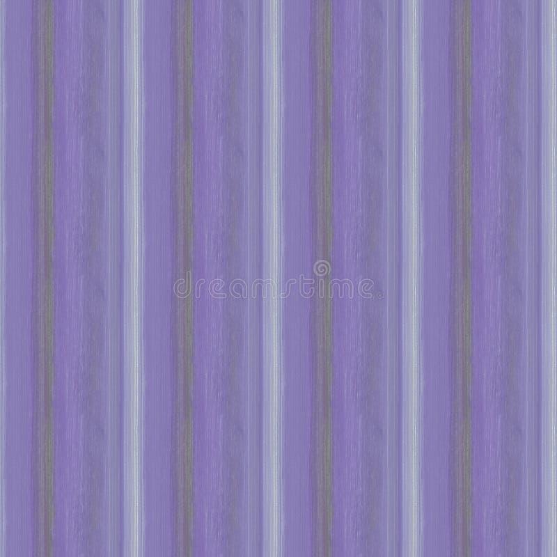Nahtloser Hintergrund f?r Design Beschaffenheit gemalt durch Bürste stockbild