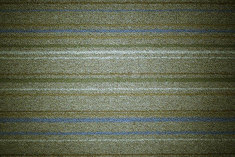 Nahtloses geometrisches Muster der Zusammenfassung, Leinenstruktur für den Hintergrund, drastisch abzüglich des vibrierenden Tone lizenzfreie stockfotografie
