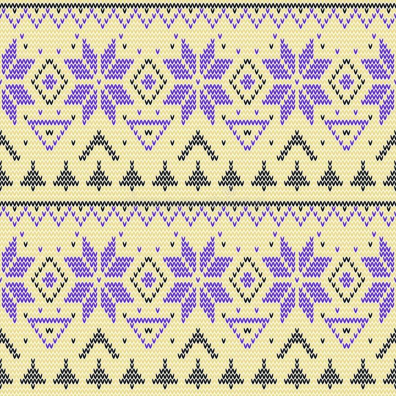 Attractive Häkelarbeithut Bart Muster Model - Decke Stricken Muster ...