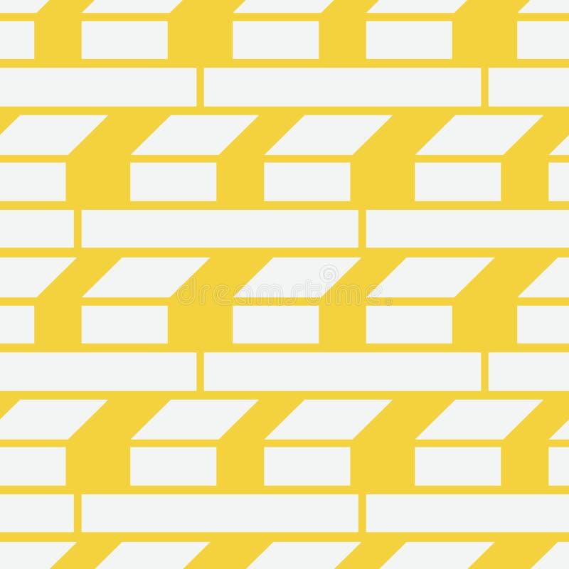 Download Nahtloses Muster Des Baus Und Der Entwicklung Vektor Abbildung - Illustration von horizontal, geschäft: 106803443