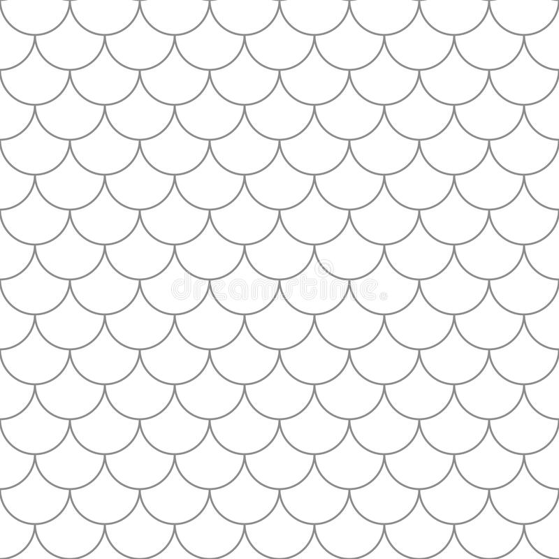 fischschuppen download nahtloses muster mit vektor abbildung illustration von nahtlos flach 46368540 wikipedia