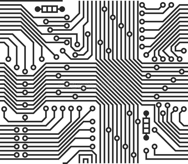 Berühmt Design Elektronischer Schaltungen Online Ideen - Die Besten ...
