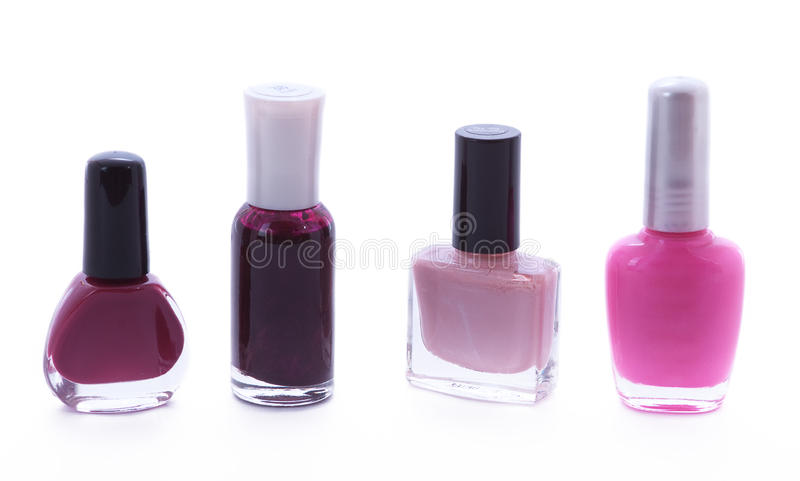 Download Nail polish stock photo. Image of background, copy, beauty - 14859022