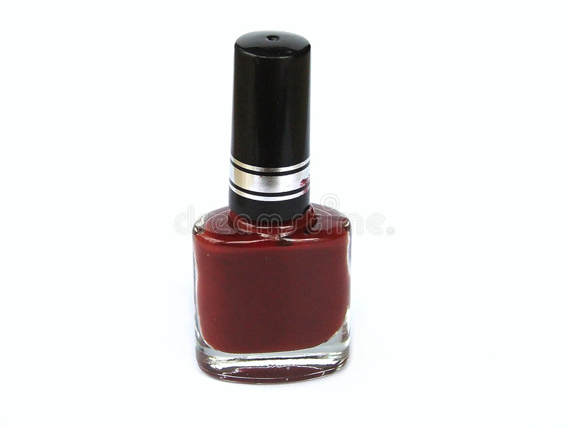 Download Nail polish stock photo. Image of fashion, up, colour, products - 199450