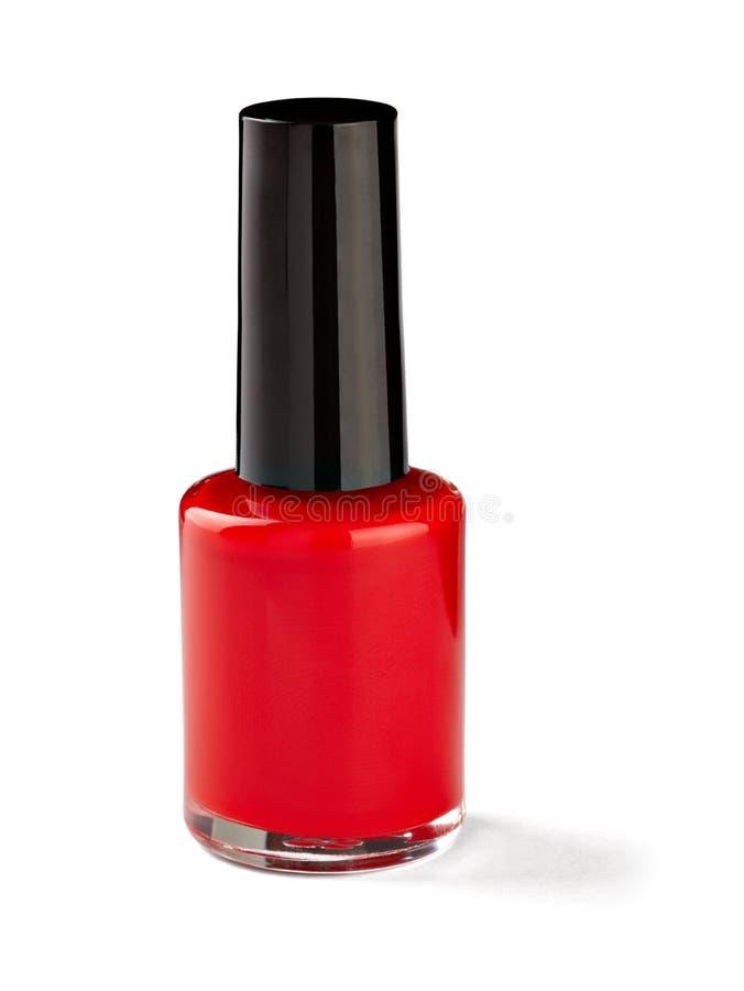 Download Nail polish stock image. Image of drip, glamour, enamel - 23168093