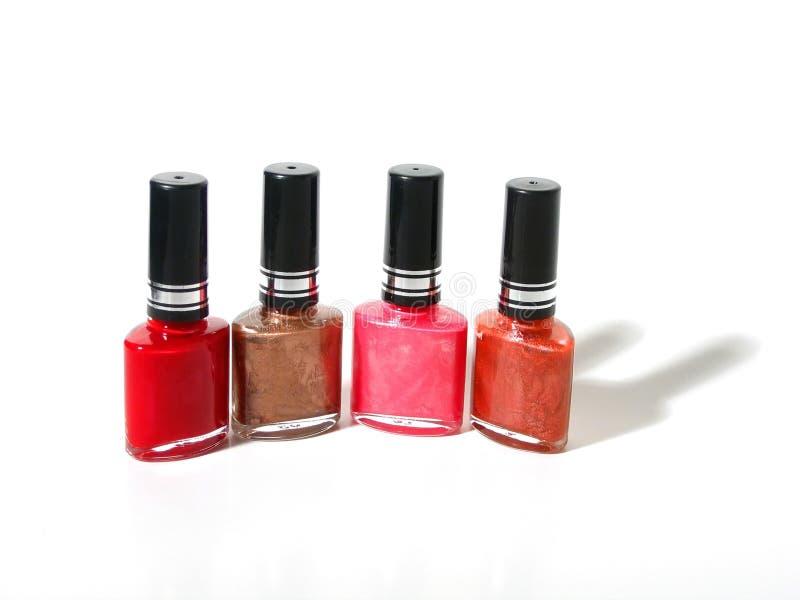 Download Nail Polish stock image. Image of toes, pedicure, feet, nails - 75437