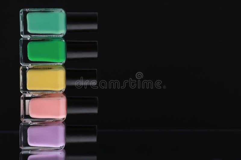 Download Nail Polish Stock Photography - Image: 29944252