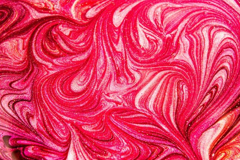 Download Nail polish stock image. Image of macro, glamour, bottle - 34323543