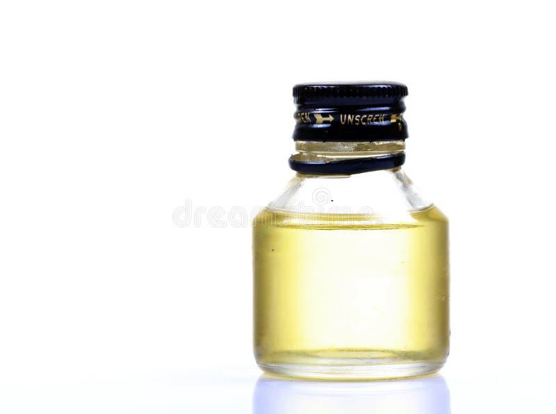 Nail Polish Remover Stock Images