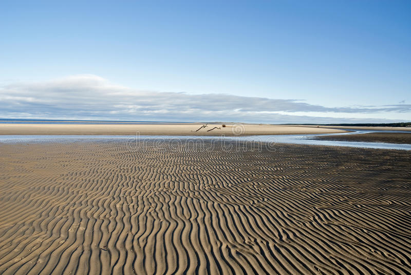 Download Nairn stock image. Image of scotland, calm, quiet, peaceful - 9868009
