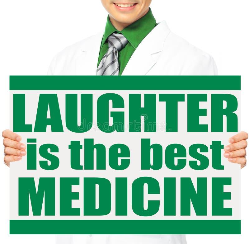 najlepsza medycyna zdjęcia stock