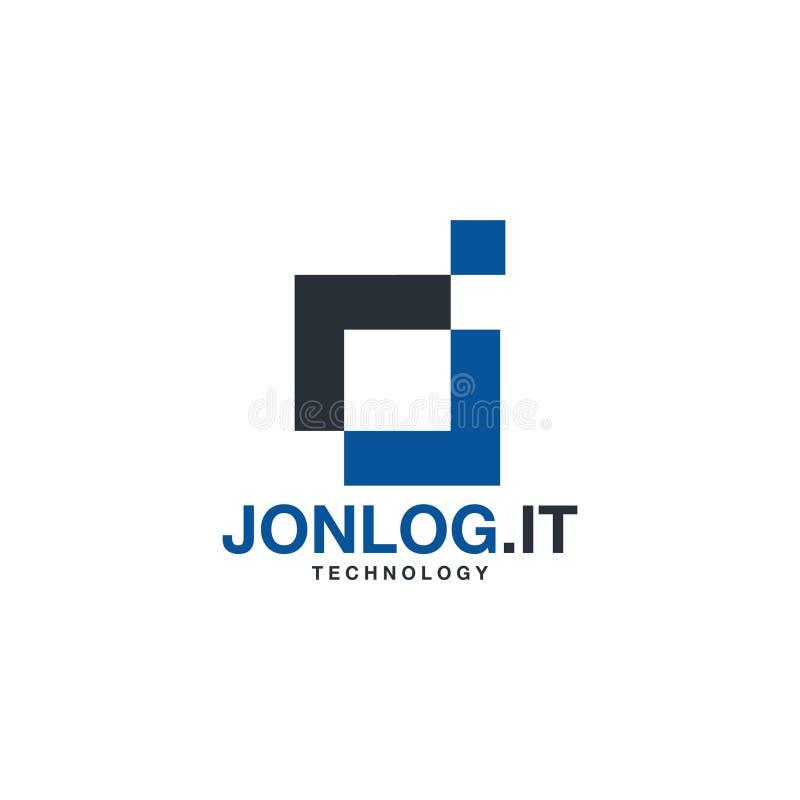 najlepszy ikona logo, sieci ikony płaski projekt ilustracja wektor