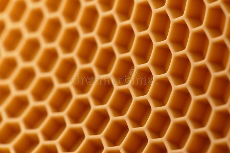 najlepszy komputer wytwarzający honeycomb wzoru repicate bezszwowy