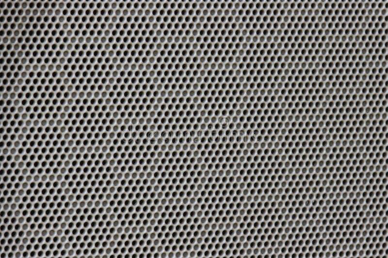 najlepszy komputer wytwarzający honeycomb wzoru repicate bezszwowy obraz stock