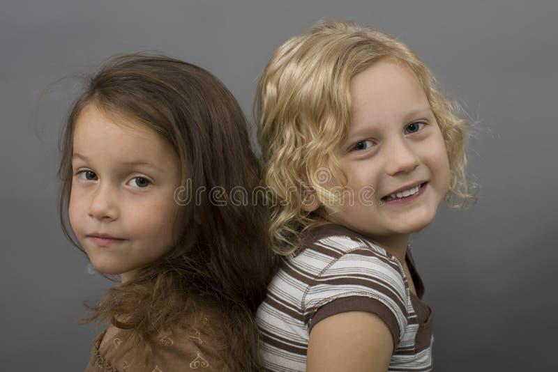 Download Najlepszy przyjaciel obraz stock. Obraz złożonej z przyjaźń - 13337163